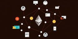 ethereum ecosystem airdropvillage free crypto coins free crypto airdrops russia